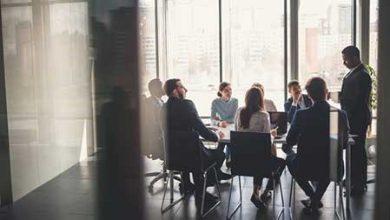 تصویر از شروع یک کسب و کار و ثبت آن تا برندینگ