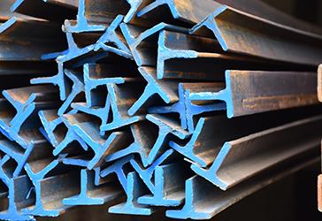 تصویر از سپری آهنی