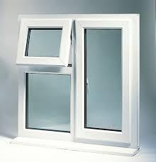 تصویر از پنجره وین تک