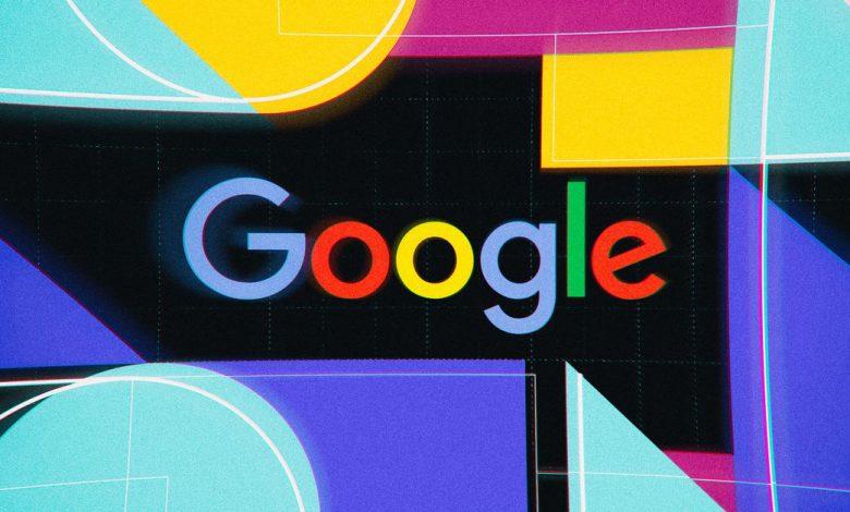 تصویر از یادگیری عمیق برای تحلیل میزان بازدیدفروشگاهها توسط گوگل