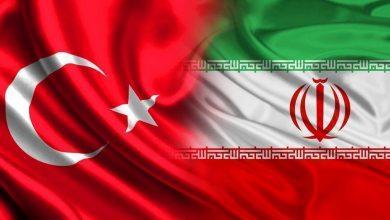 تصویر از ابهامات در آزادسازی منابع ارزی ایران در ترکیه