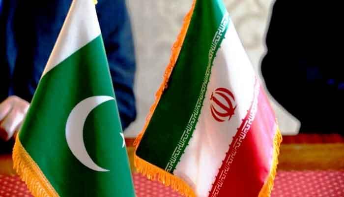 تصویر از واردات برنج از پاکستان در مقابل صادرات برق از ایران