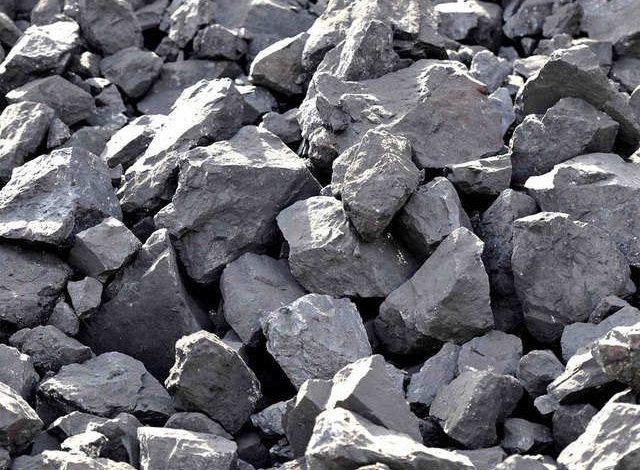 لغو محدودیتهای صادرات سنگ آهن