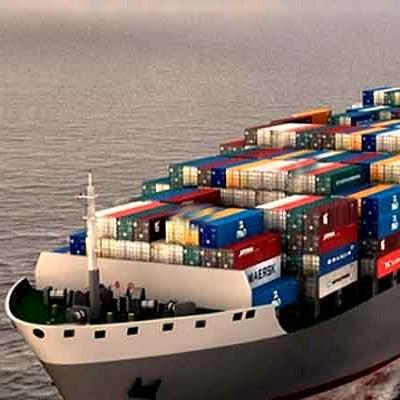 تصویر از ارزش صادرات معدن و صنایع معدنی