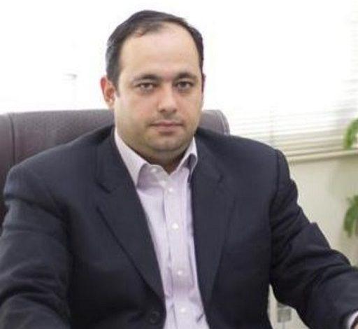 ابهام مهم در ارزهای بلوکه شده ایران از عراق