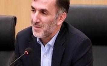 تصویر از فرصتهای سند همکاری ایران و چین در حوزه تجارت