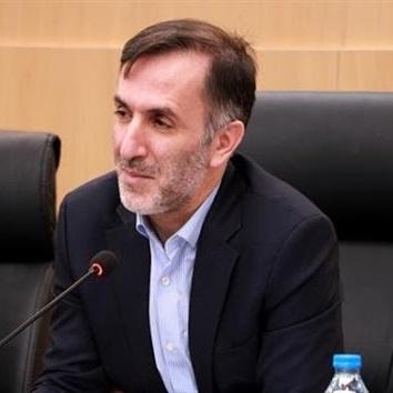 فرصتهای سند همکاری ایران و چین در حوزه تجارت
