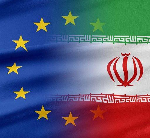 افت ۱۰ درصدی صادرات و واردات تجاری ایران و اتحادیه اروپا