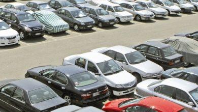 افزایش قیمت خودرو در هفته دوم مرداد ماه
